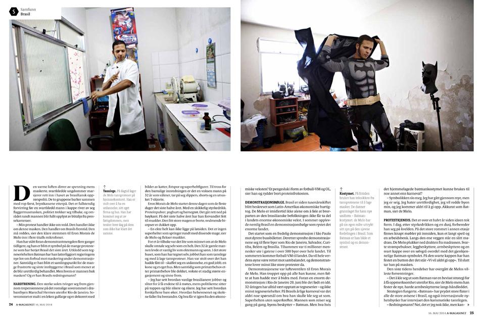 aftenposten_2014-05-16-129web