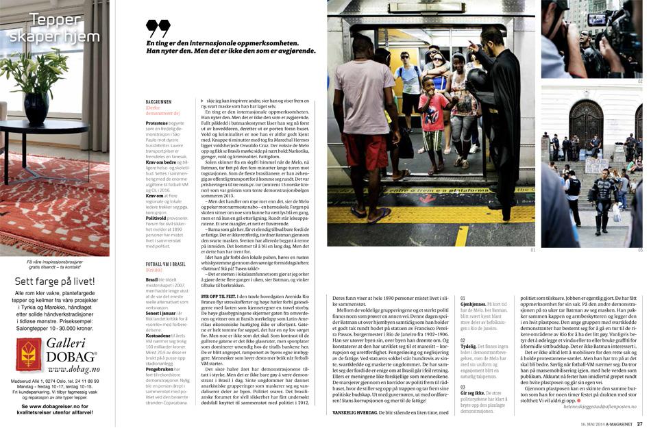 aftenposten_2014-05-16-131web
